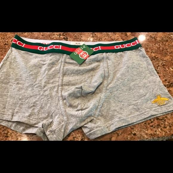 fa9d8c6e831 Other - Gucci XL men s underwear